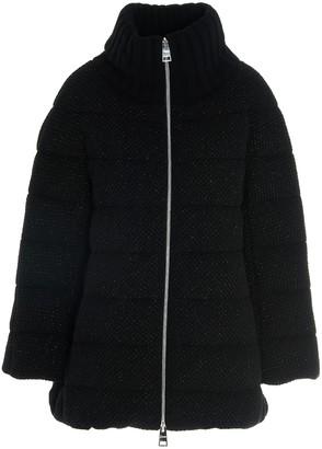 Herno Bilbao Down Jacket