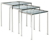 Modway Nimble Nesting Tables (3 PC)