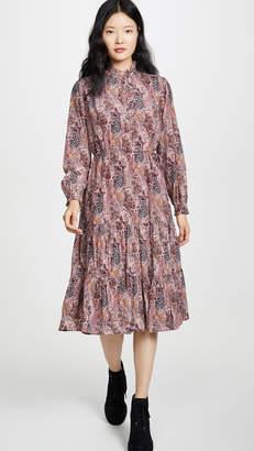 Heartmade Hena Dress
