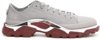 Adidas By Raf Simons Unisex Raf Simons Detroit Runner Sneakers