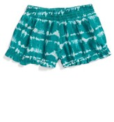 O'Neill Girl's Casper Shorts