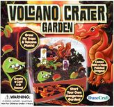 Bed Bath & Beyond DuneCraft Volcano Crater GardenTM