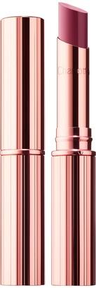Charlotte Tilbury Superstar Lips Lipstick - Pillow Talk Collection