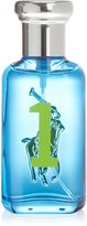 Ralph Lauren The Big Pony Collection # 1 for Women- EDT Spray