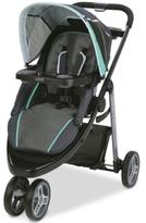 Graco Baby Modes SportStrollers Modular Stroller