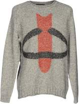 Dondup Sweaters - Item 39749441