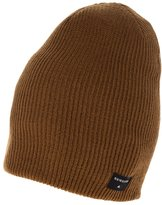 Quiksilver Cushy Hat Bear
