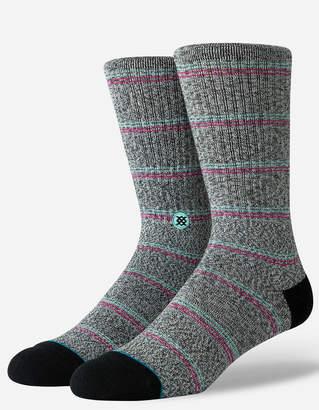 Stance Saguaro Mens Crew Socks
