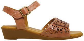 Supersoft By Diana Ferrari Supersoft Ibelia Rose Sandal