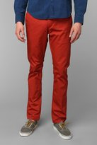 Obey Working Man Pant