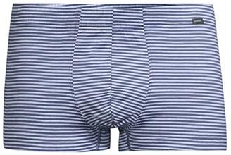 Hanro Sporty Stripe Boxer Briefs