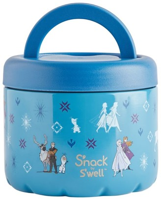 Swell Frozen Adventure Insulated Container