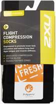 2xu 2XU Flight Compression Socks