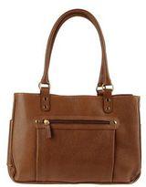 Plinio Visona PLINIO VISONA' Large leather bags