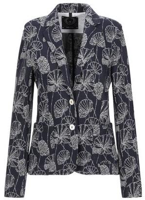 Tonello T Jacket By T-JACKET by Blazer