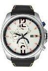 Tommy Hilfiger Preston Multifunction Men's watch #1790834