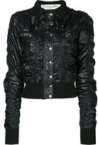Christian Dior Vintage veste bomber t