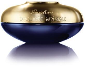 Guerlain Orchidee Imperiale Anti-Aging Cream
