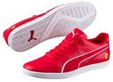 Puma Ferrari Selezione Men's Shoes