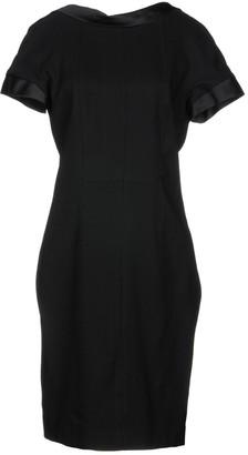 Tara Jarmon Short dresses - Item 34851403RD