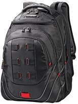"Samsonite 17"" Laptop Backpack PFT"