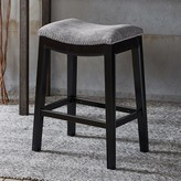 Madison Home USA Nomad Counter Stool