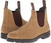 Blundstone BL1456 Work Boots