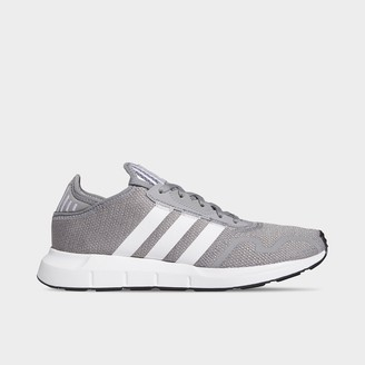 adidas Men's Swift Run X Casual Shoes