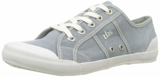 TBS Women's Opiace Sneakers