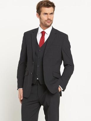 Skopes Darwin Jacket - Charcoal