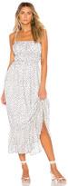 House Of Harlow X REVOLVE Julia Maxi Dress