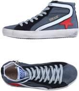 Golden Goose Deluxe Brand High-tops & sneakers - Item 11222218