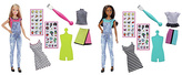 Barbie D.I.Y. Emoji Style Assortment