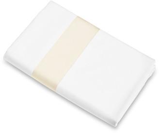 Signoria Firenze Aida Queen Flat Sheet