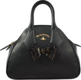Vivienne Westwood Somerset Mini Yasmin Handbag