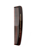 Frank & Oak Baxter of California Tortoise Shell Pocket Comb
