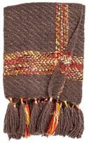 Nordstrom 'Karina' Throw Blanket