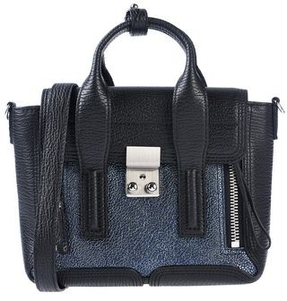3.1 Phillip Lim Cross-body bag