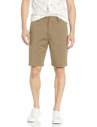 O'Neill Men's Contact Stretch Short
