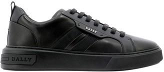 Bally Maxim Sneakers
