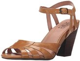 Miz Mooz Women's Marissa Heeled Sandal