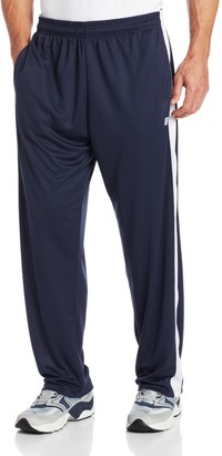 Russell Athletic Big & Tall Men's Big-Tall Athletic Dri-Power Pant