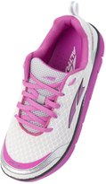 Altra Women's Intuition 3 Running Shoes 8122809