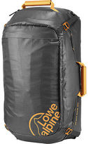 Lowe alpine AT Kit 90 Duffel Bag