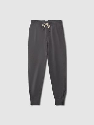 Jason Scott Frankie Pants - Charcoal