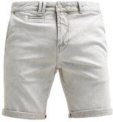 Solid Fred Denim Shorts Kit