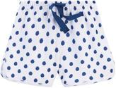 Petit Bateau Pyjama shorts