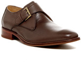 Cole Haan Williams II Monk Strap Shoe