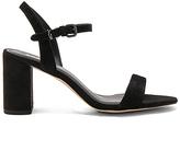 BCBGeneration Becca Heel in Black. - size 9.5 (also in )