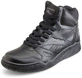 Reebok Royal Basketball Sneakers Casual Male XL Big & Tall